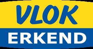 VLOK erkend klusbedrijf ArdWork Maarssen